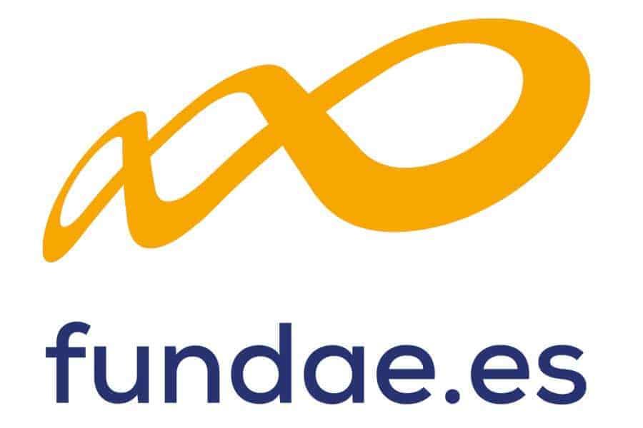 Comunicado de Fundae con respecto a las Notificaciones Electrónicas